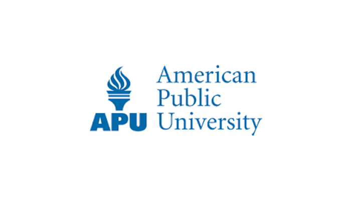 Transcription For American Public University