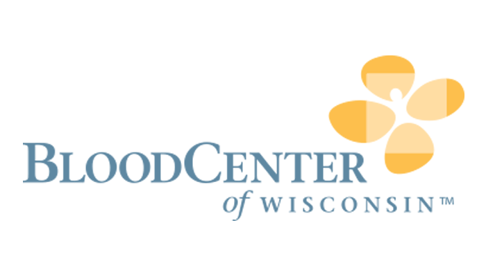 Transcription For BloodCenter of Wisconsin