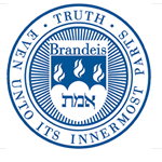 Transcription For Brandeis University