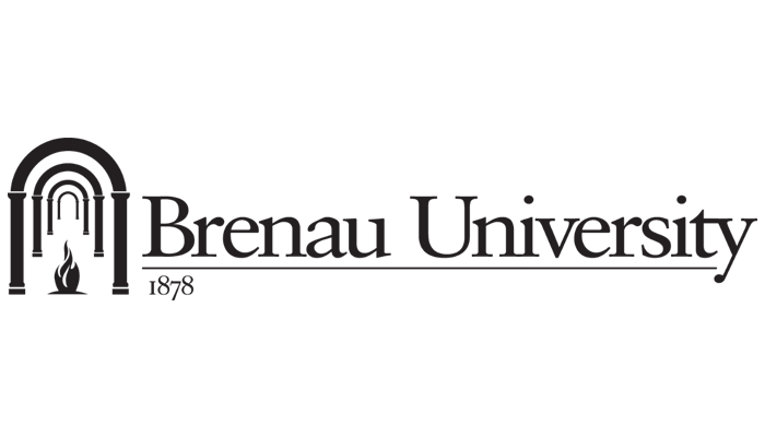Transcription For Brenau University