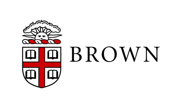 Transcription service for Brown University