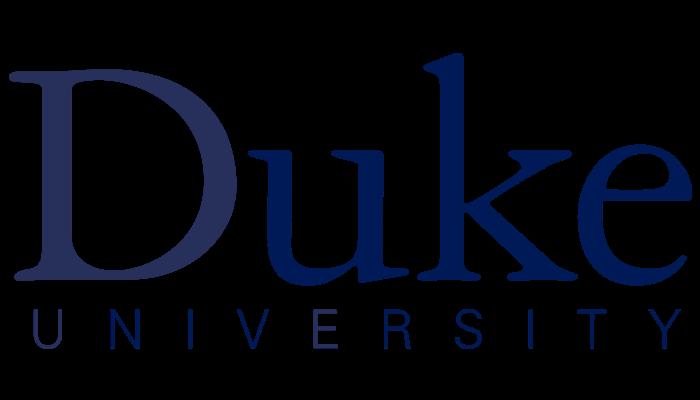 Transcription For Duke University