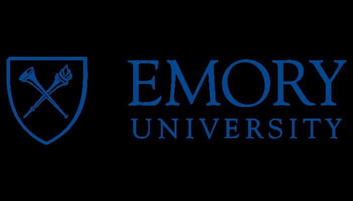 Transcription For Emory University