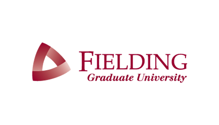 Transcription For Fielding University
