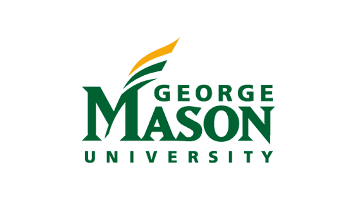 Transcription For George Mason University
