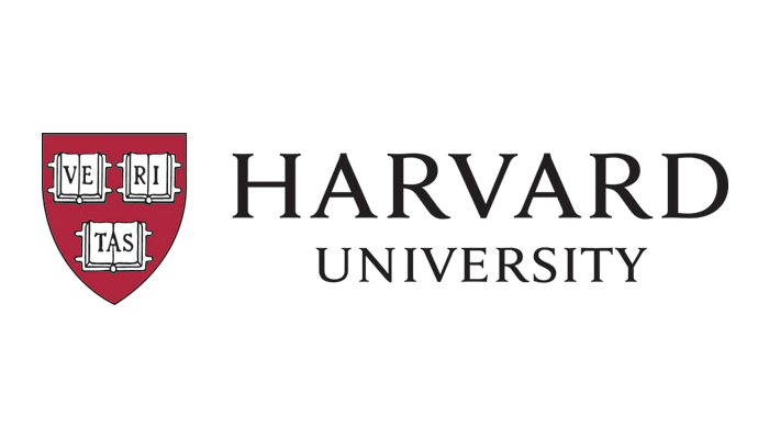 Transcription service for Harvard University