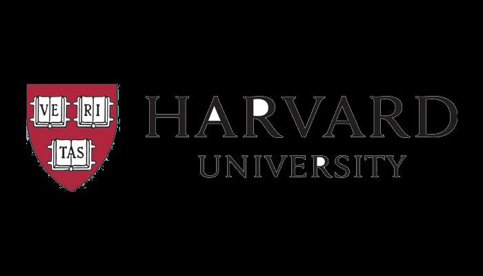 Transcription For Harvard Kennedy School
