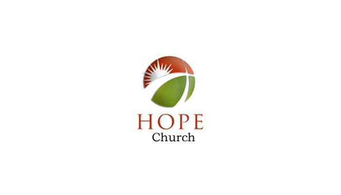 Transcription For Hope Church