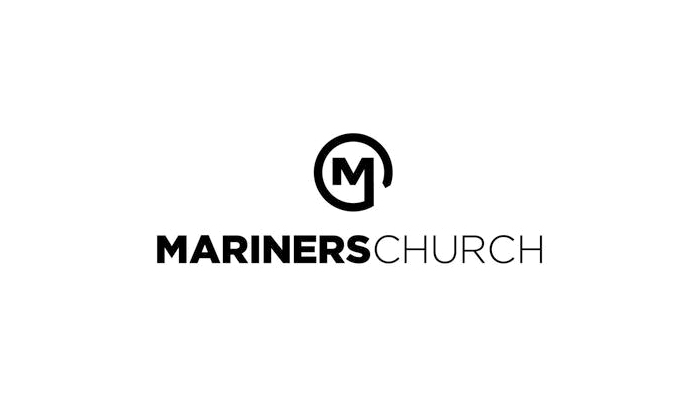 Transcription For Mariners Church