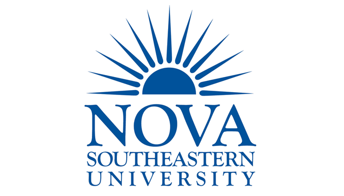 Transcription For Nova Southeastern University