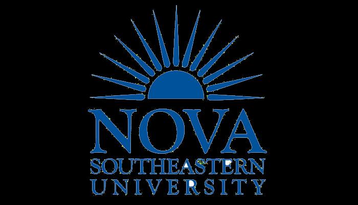 Transcription For Nova Southeastern University