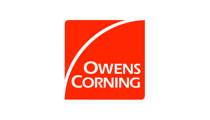 Audio Transcription service for Owens Corning