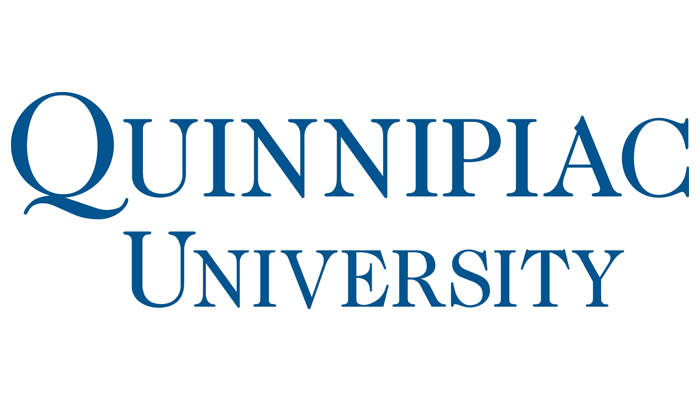 Transcription service for Quinnipiac University