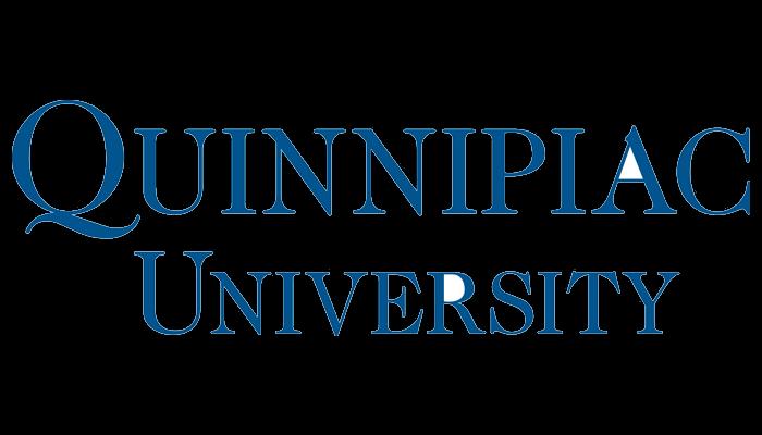 Transcription For Quinnipiac University