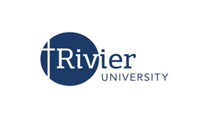 Transcription For Rivier University