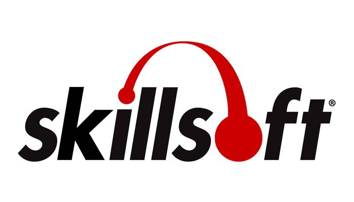 Transcription For Skill Soft