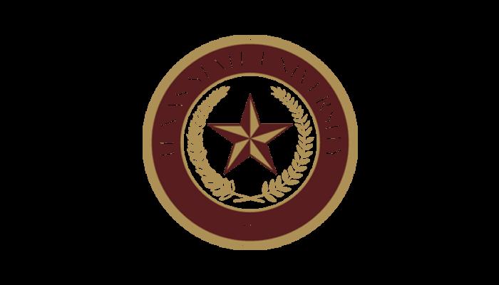 Transcription For Texas State University