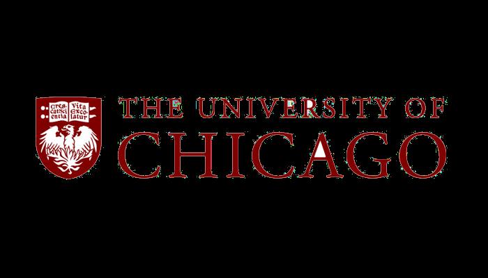 Transcription For The university of Chicago