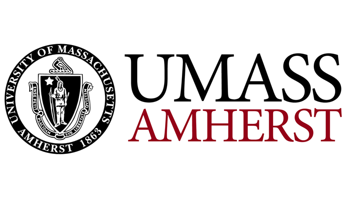 Transcription For UMass Amherst