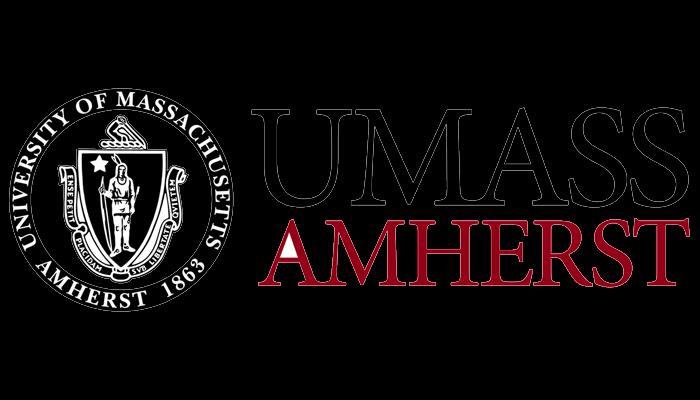 Transcription For UMass Amherst