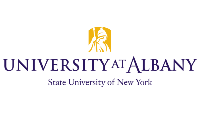 Transcription For University At Albany