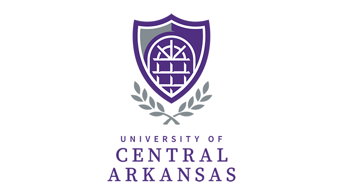 Transcription For University of Central Arkansas