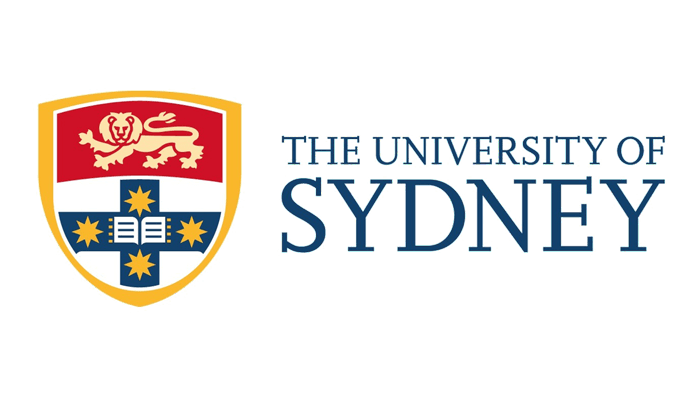 Transcription service for Sydney University