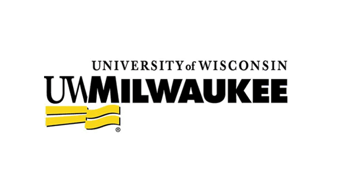 Transcription For University of Wisconsin Milwaukee