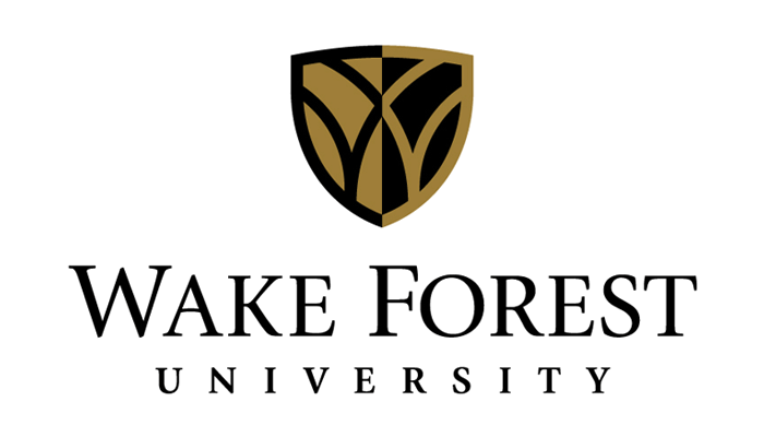 Transcription For Wake Forest University