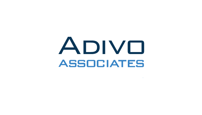 Interview Transcription service for Adivo Associates
