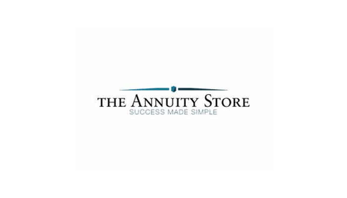 Transcription For Annuity Store