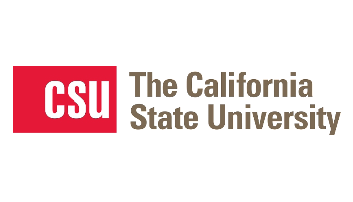 Transcription service for california state University