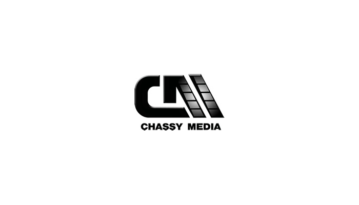 Transcription For Chassy Media