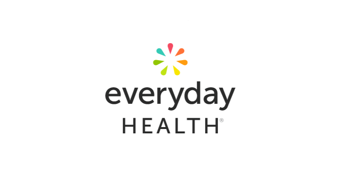 Audio Transcription service for Everday Health