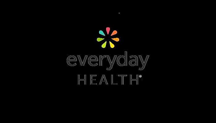 Transcription For Everyday Health