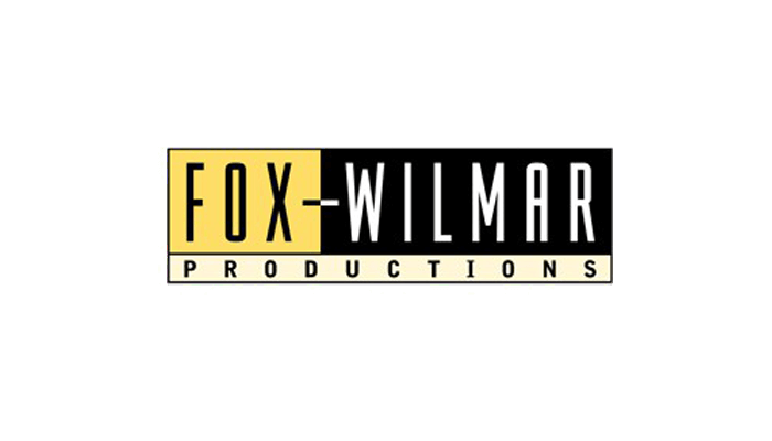Transcription For Fox Wilmar