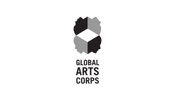 Transcription For Global Arts Corps