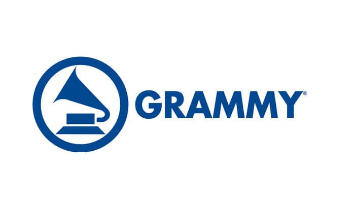Transcription For Grammy