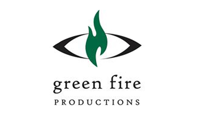 Transcription For Greenfire