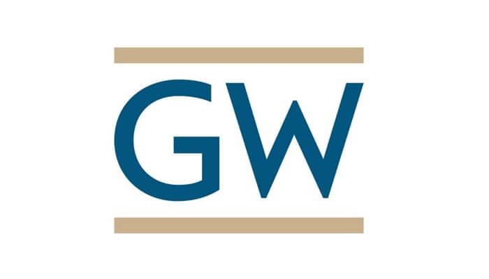 Transcription For gw