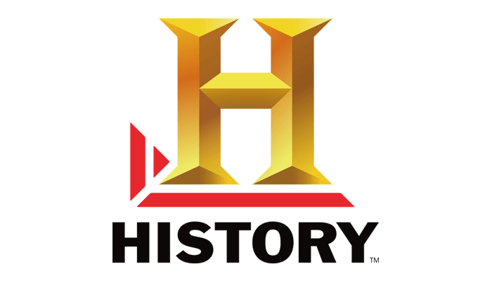 Transcription For History Channel