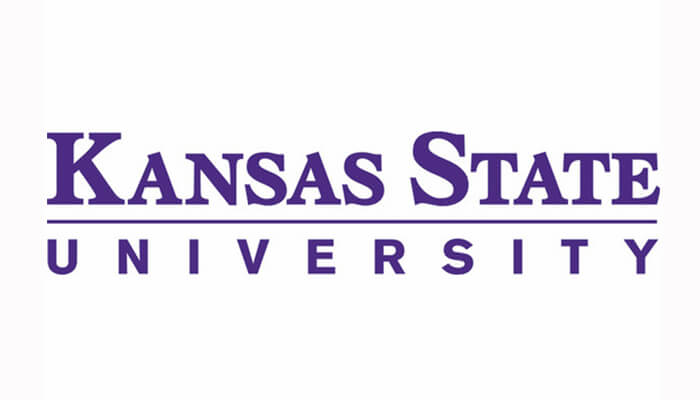 Transcription service for Kansas University