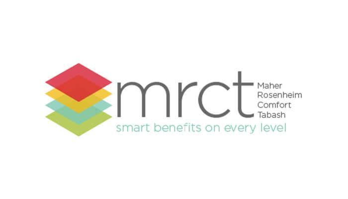 Transcription For mrct