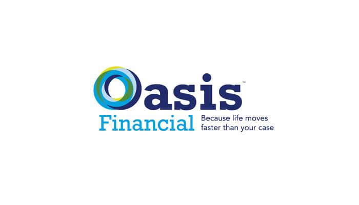 Transcription For Oasis
