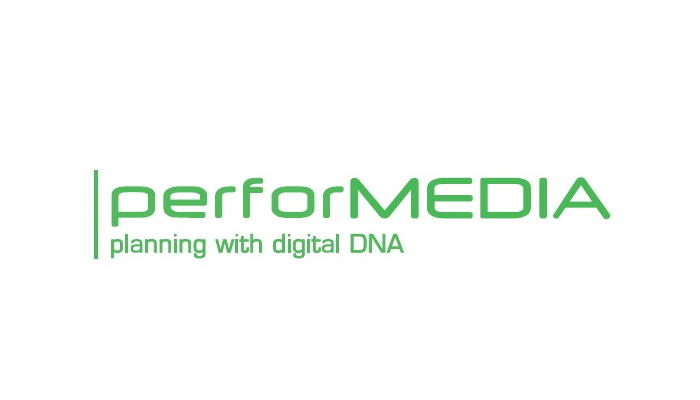Video Transcription service for Perfor Media