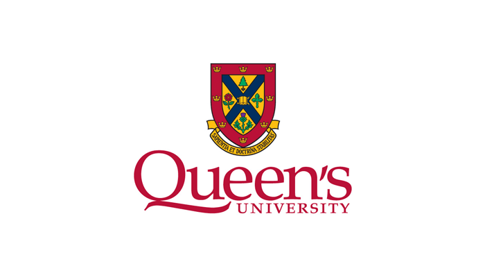 Audio Transcription service for Queens University