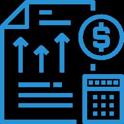 Transcription Service Price Calculator Cost Estimator Get Transcription Quote