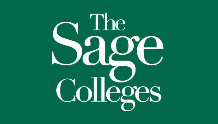 Transcription For Sage Colleges