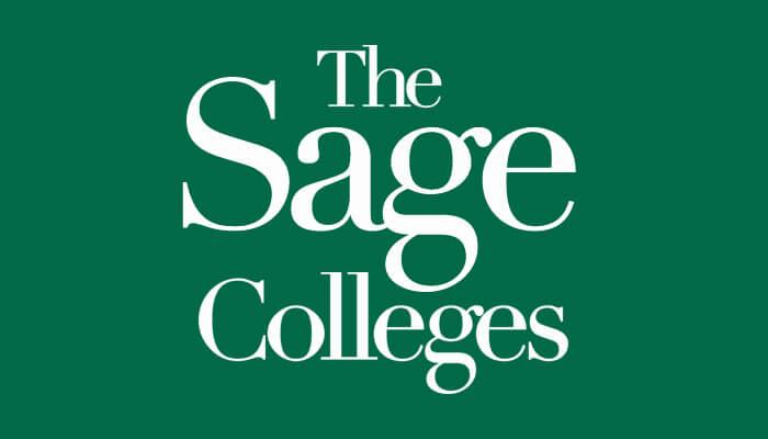 Transcription For Sage Colleges