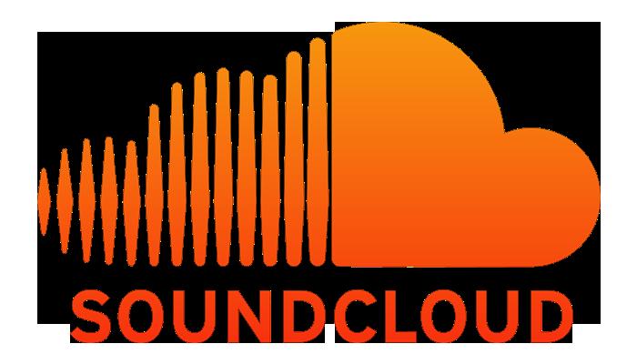 soundcloud-integration